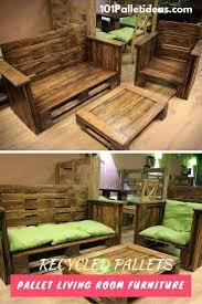 Living Room Furniture Packages Best 25 Living Room Furniture Sets Ideas On Pinterest Living