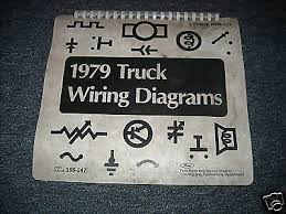 ford f800 zeppy io 1979 ford f600 f700 f800 f 600 f 800 cab wiring diagrams schematics sheets