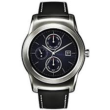 huawei smartwatch black. lg urbane smartwatch huawei black a