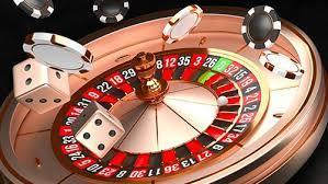 Deltin Group opens new casino in Kathmandu, Nepal – BetCruise Blog