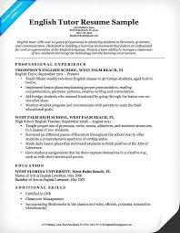 english resumes format download form in word resume inside english example pdf