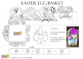 easter egg hunt template easter egg hunt printables for fab chocolate fun