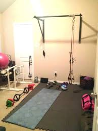 ideas for home gym hermelin me