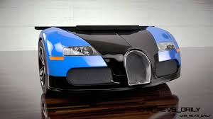 And then the car mysteriously disappeared, never to be seen again. Supercar Topic Hub