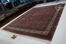 carpet 12 x 15. herati design rug carpet 12 x 15 h