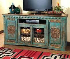 Southwest Furniture Stores In Phoenix Az Oklahoma City Ern