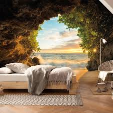 Full Size of Designs:wall Murals Diy Plus Wall Murals Argos In Conjunction  With Wall ...