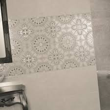 absolutes light grey tiles for bathrooms and kitchens