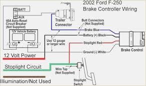 2004 f350 trailer wiring diagram davehaynes me f350 trailer wiring diagram factory ford f250 trailer wiring harness diagram theflip