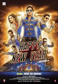 happy new year 2014. Wonderful New Happy New Year Poster 2014 Filmjpg Inside 2014 P