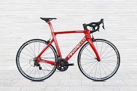 Pinarello Gan Palu Performance Bicycles