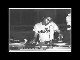 DJ RON PLUMMER TRIBUTE MIX BY DJ CHIPS/FANTASIA - YouTube