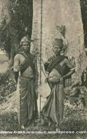 Hasil gambar untuk Raja Sisingamangaraja XII