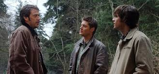 7 REASONS WHY 'SUPERNATURAL' ACTOR JEFFREY DEAN MORGAN'S 'JOHN WINCHES –  Supernatural-Sickness