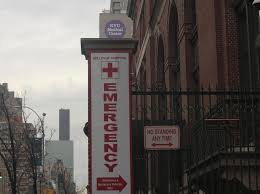 Nyu Birth Plan New Data Shows Hospital Charges All Over The Map Wnyc News Wnyc