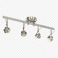 large size of light fixture led lights bulbs led lights residential led lighting led