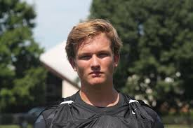 Woodberry Forest's Koch will walk on at TCU | C'ville Varsity ...