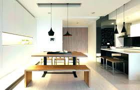 swag pendant light. Swag Ceiling Light Pendant Lights Home Design For Dining Room
