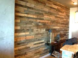 rustic wall paneling interior wooden wall panels modern wood wall paneling rustic for vintage interior style rustic wall paneling