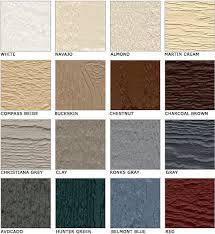 wood colored paintHomeOfficeDecoration  Exterior paint colors wood siding