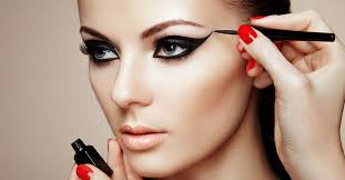 pics of how to bee a freelance makeup artist for mac