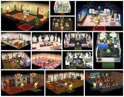 Home Designer School Ingenious Idea Thebusylifeus - Home design school