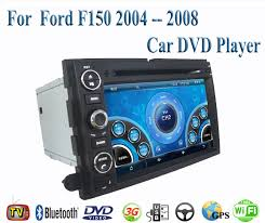 ford escape tail light wiring diagram images ford 2007 ford f 150 radio bluetooth image wiring diagram amp engine