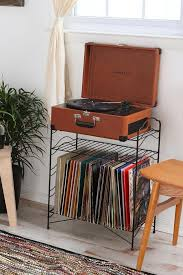 furniture turntable stand. delighful furniture vintage record player with stand  discover the sounds of past from an  era that in furniture turntable stand e