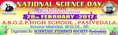 Igniting Young Minds Scientificstudents