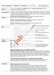 Resume Services Raleigh Nc Amykoko For Professional Resume Writer