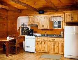 Amish Kitchen Furniture Kitchen Amish Kitchen Cabinets Throughout Remarkable Mullet