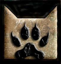 Warrior Cats Revenge - Home