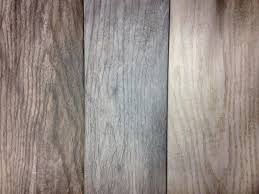 invincible h2o vinyl plank flooring reviews awesome great design tile that looks like wood home depot best home