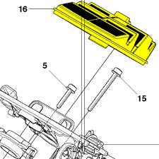 toro engine diagram toro home wiring diagrams home and toro engine diagram toro home wiring diagrams homelite carburetor small engine parts