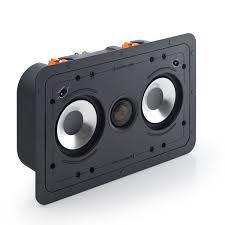 <b>Monitor</b> Audio CP-WT240LCR, купить <b>встраиваемую акустику</b> ...