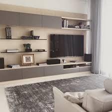 oberoi rug salas de estilo por flam rugs