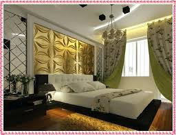 bedroom wall panels amazing board wall panels modern bedroom wall decorating ideas bedroom wall board bedroom wall panels