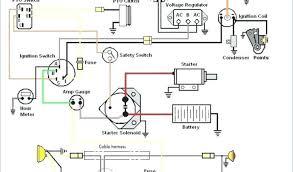 cub cadet 122 wiring diagram wiring diagram local cub cadet 71 wiring diagram wiring diagram repair guides cub cadet 122 wiring diagram