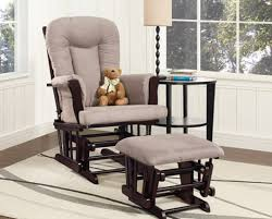 chair walmart. baby relax raegan glider and ottoman chair walmart