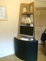 hideaway office furniture. Hideaway Desk Next Corner Computer Opus And  Chair . Office Furniture