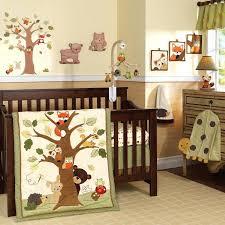 safari rug for nursery kids stainless steel nursery sink beige oak laminate flooring white wooden nursery safari rug