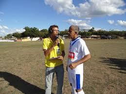 Resultado de imagem para campeonato mairiense 2017