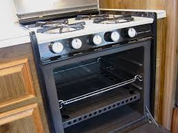 similiar magic chef stove keywords magic chef range stove oven parts in stock same day shipping