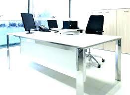 glass office desk ikea. Glass Desks Modern Office Desk Lovely Excellent . For Home Ikea R