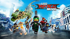 The LEGO Ninjago Movie Movie Watch Online   Find Where to Stream Full Movie  in HD @ 24reel