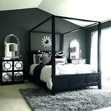 dark master bedroom color ideas. Best Wall Color For Master Bedroom Colors Dark Furniture Black Ideas O