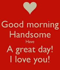 good-morning-love-quotes-for-him.jpg?593209 via Relatably.com