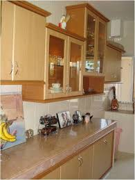 Kitchen Decorating Ideas Kitchen Cabinets Designs Interior Classy Kitchen Interior Designing