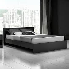 best bed frames. Amazing Best 25 Modern Queen Bed Ideas On Pinterest Midcentury For Frames Decorations 16