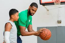 Image result for youth Basketball pictures